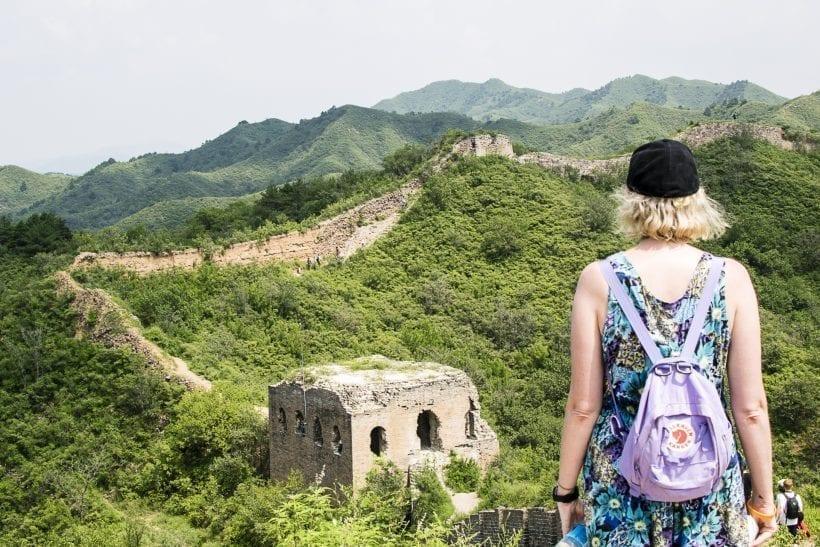nicola-armstrong-great-wall-china