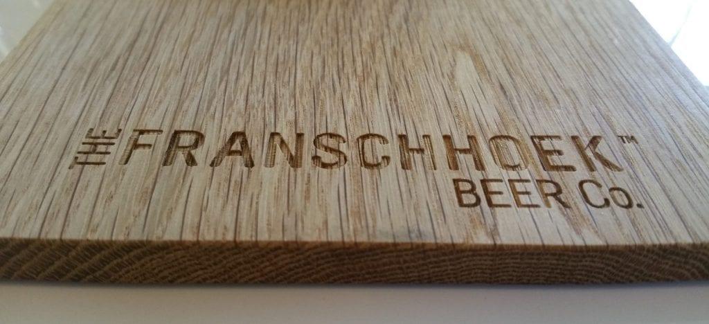 franschhoek-beer-company