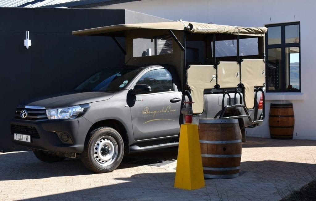 benguela-cove-safari-vehicle