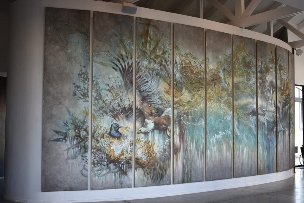 benguela-cove-lagoon-wine-estate-artwork