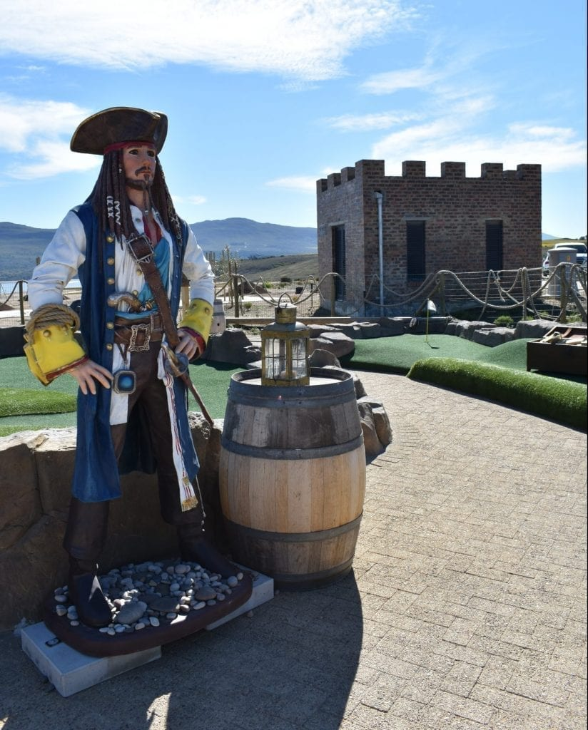 jack-sparrow-benguela-cove-wine-estate