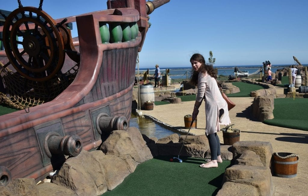 benguela-cove-pirate-golf