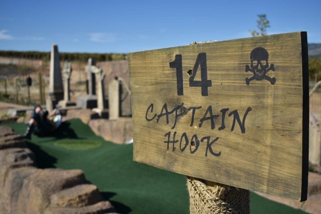 pirate-golf-benguela-cove-estate