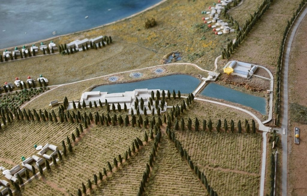 benguela-cove-lagoon-wine-estate-overberg