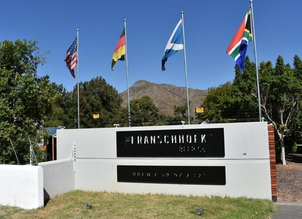 franschhoek-beer-company-entrance