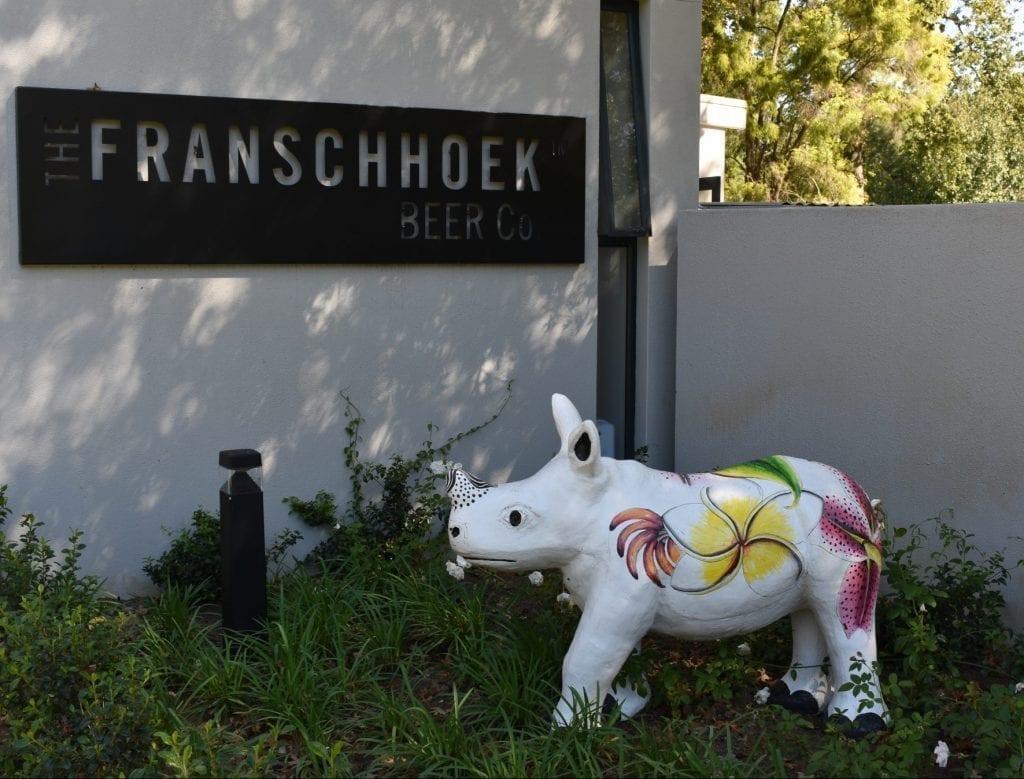 franschhoek-beer-company-franschhoek