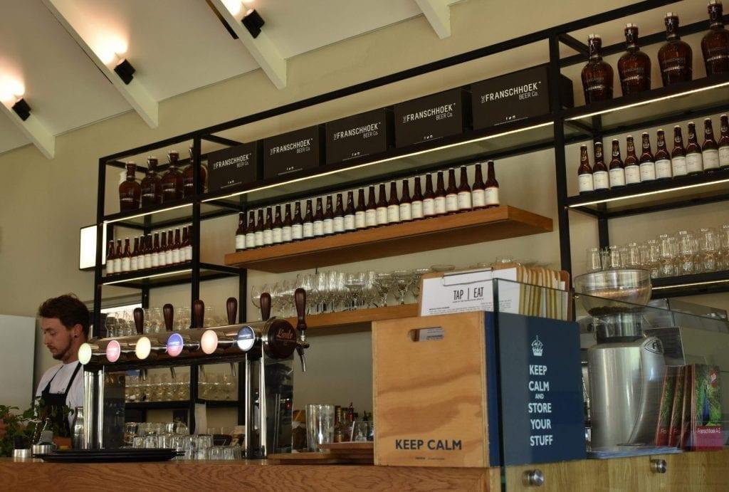 franschhoek-beer-company-tap-eat