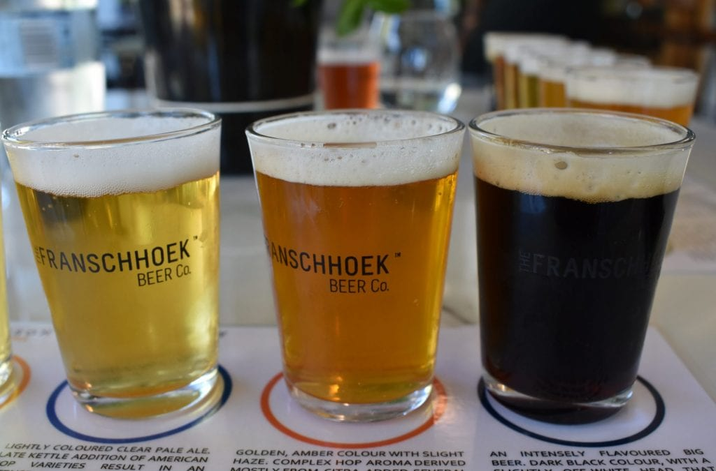franschhoek-beer-co-the-stout-beer