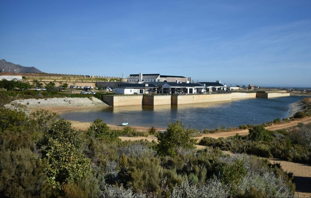 benguela-cove-lagoon-estate