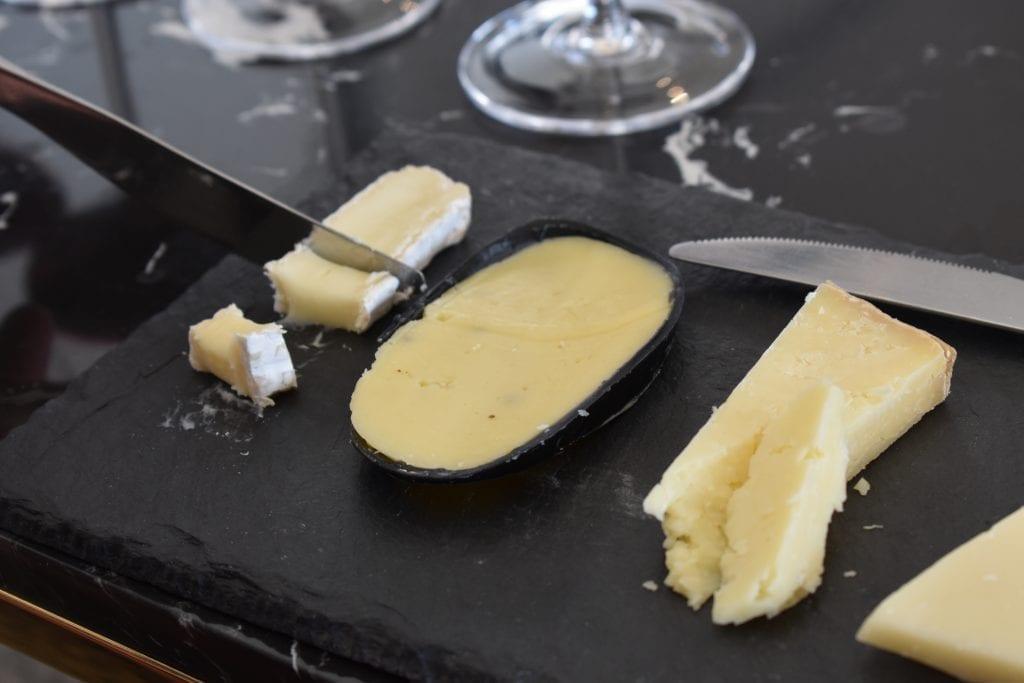 benguela-cove-lagoon-wine-estate-cheeses