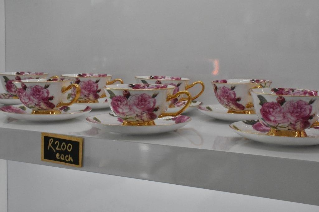 benguela-cove-shop-tea-set
