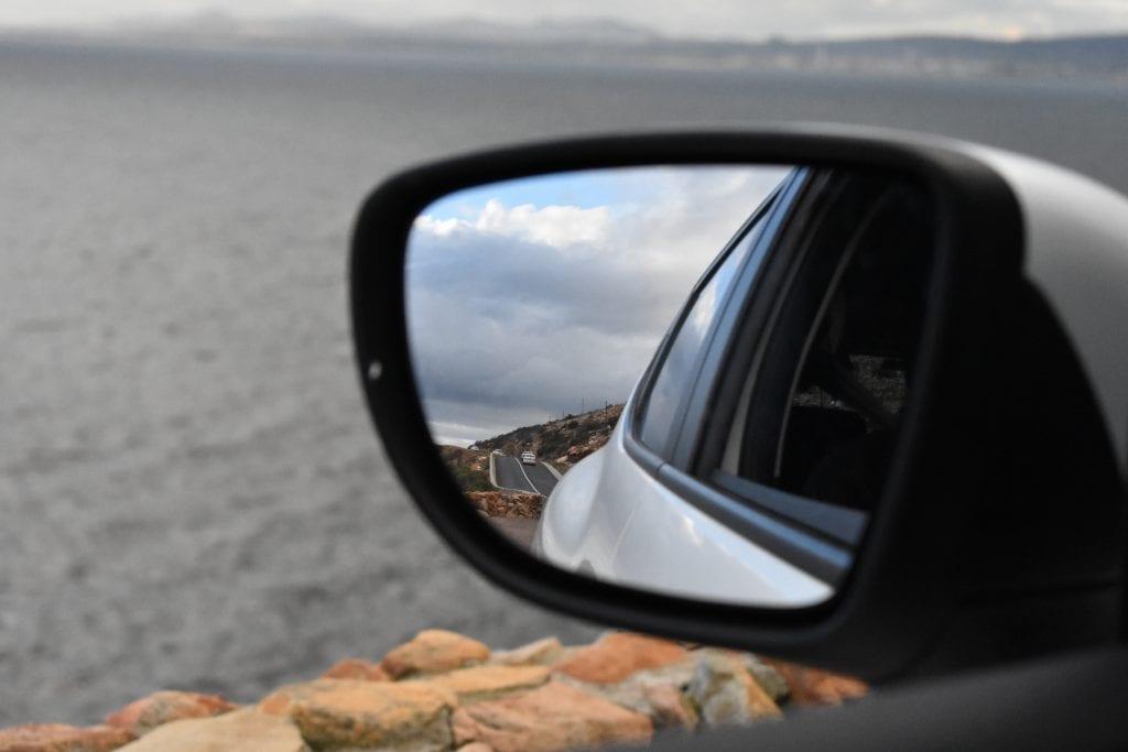 tamlyn-amber-wanderlust-clarence-drive