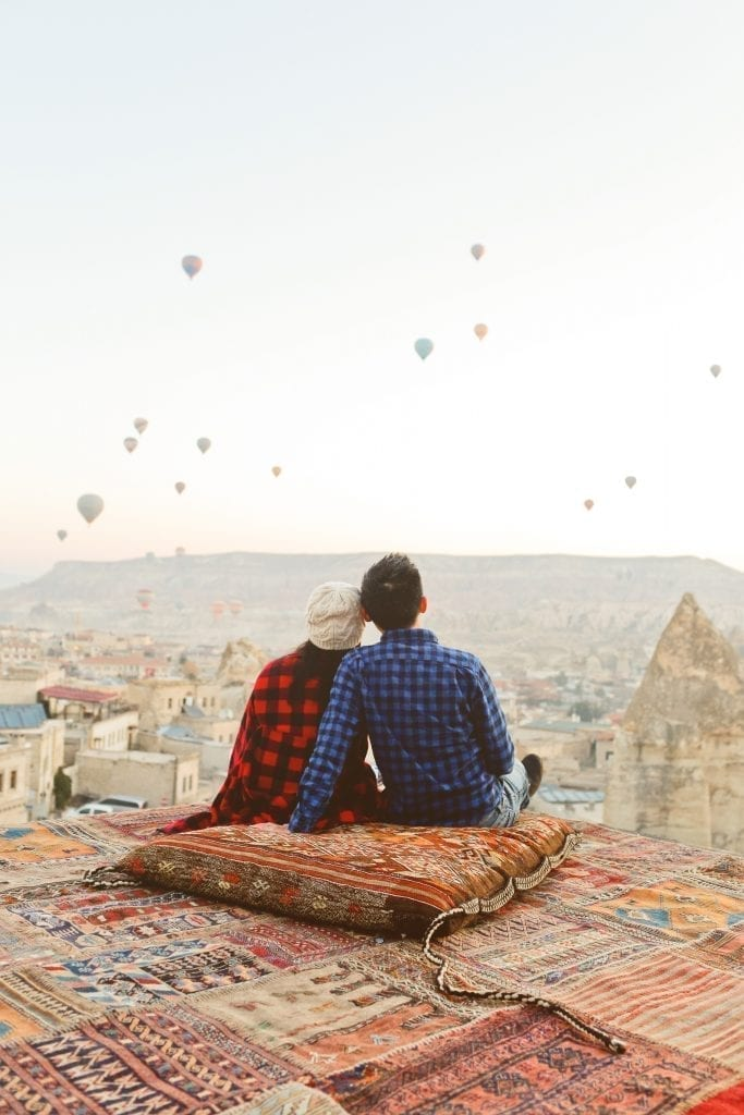 local-adventurer-turkey-hot-air-balloons