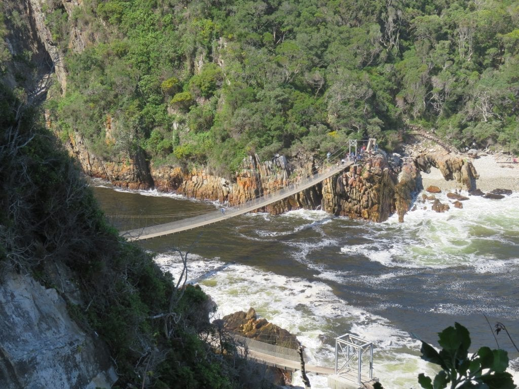 storms-river-suspension-bridge-stephanie-marthinus
