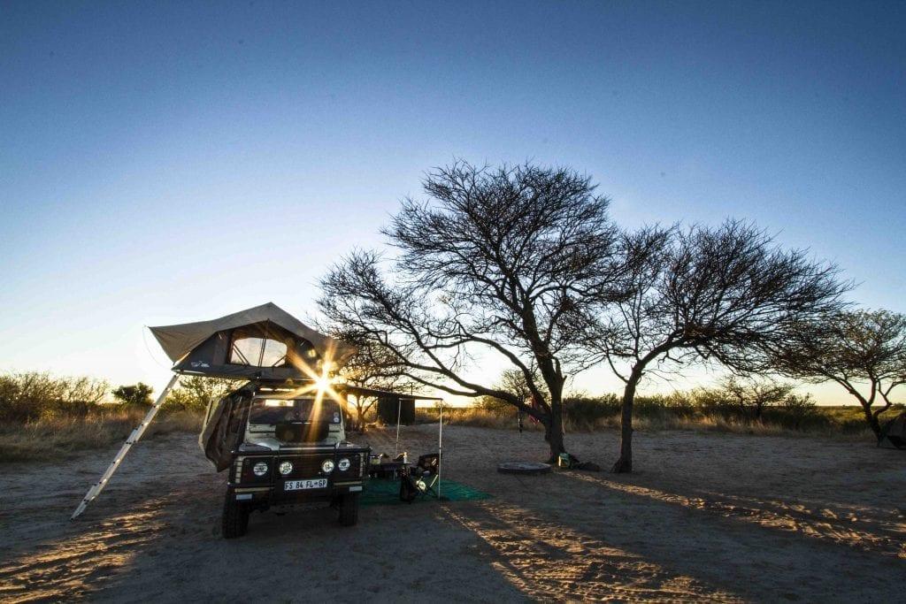 central-kalahari-desert-wild-wonderful-world