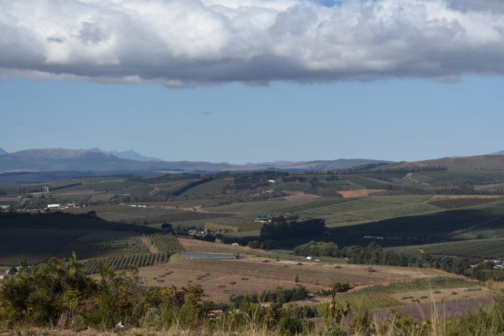 overberg-region-western-cape