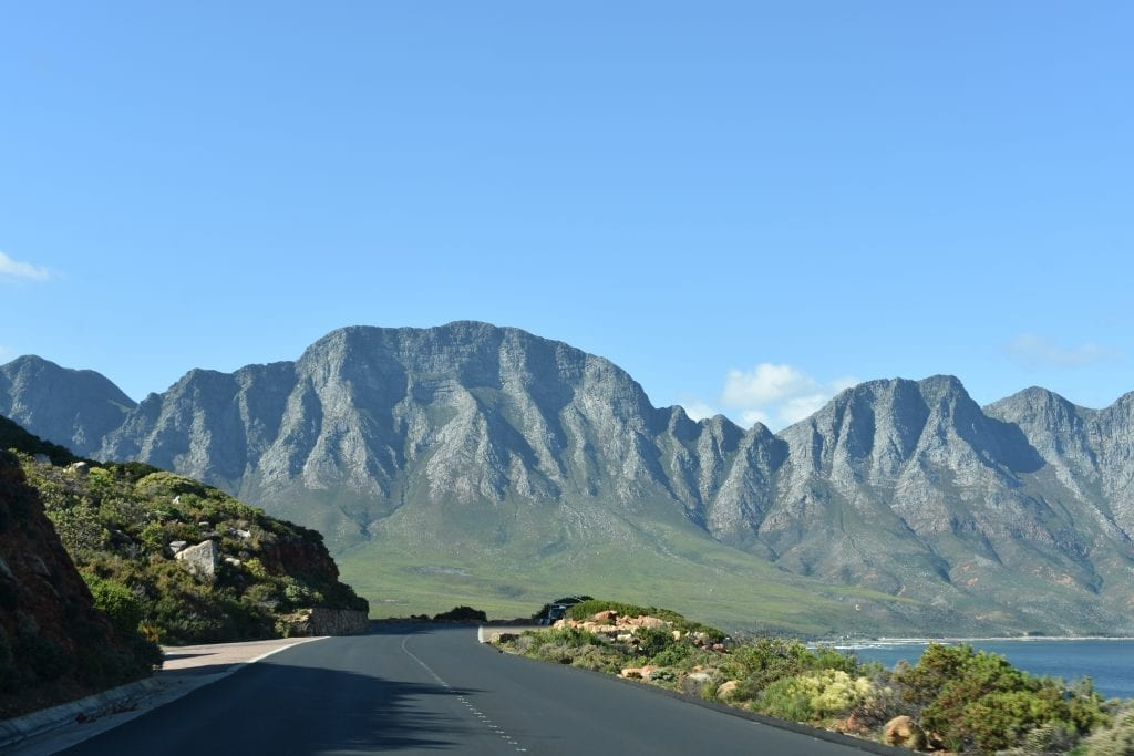 clarence-drive-western-cape