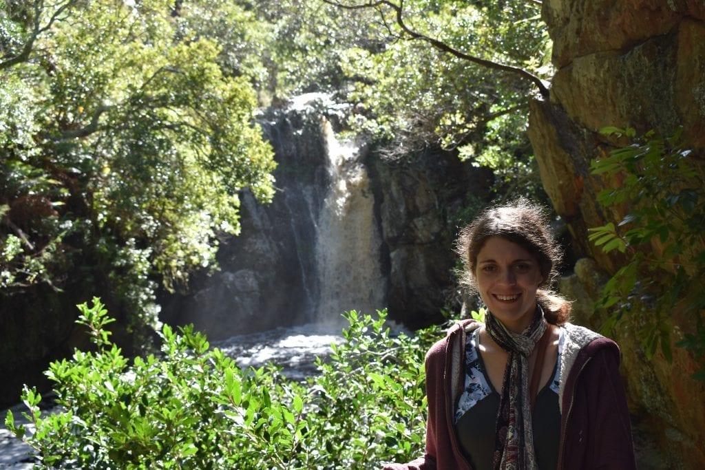 disa-kloof-trail-waterfall