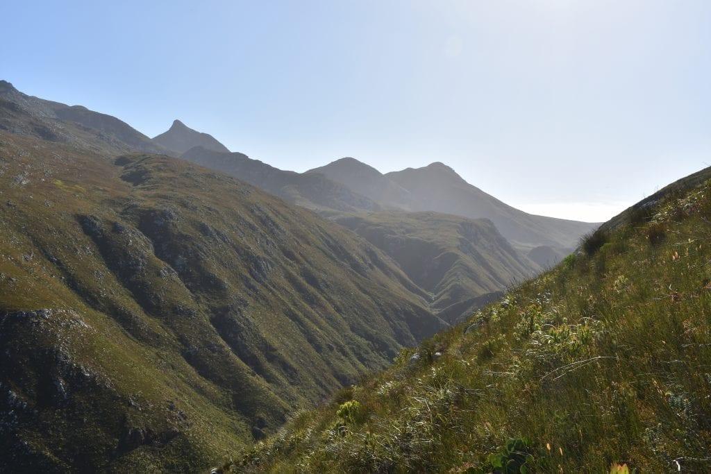 harold-porter-hikes