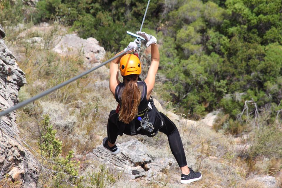 lorinda-voges-ziplining