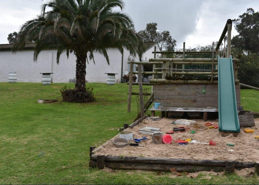 klein-roosboom-playground