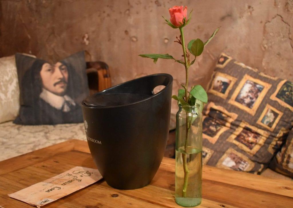 klein-roosboom-wine-tasting