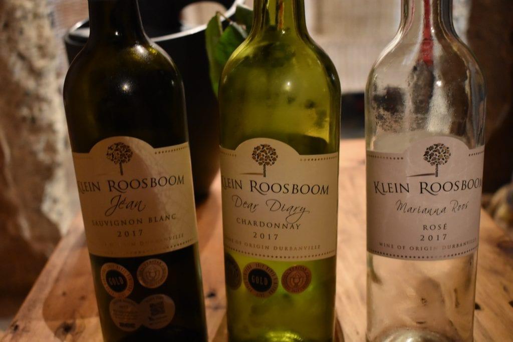 klein-roosboom-red-wines