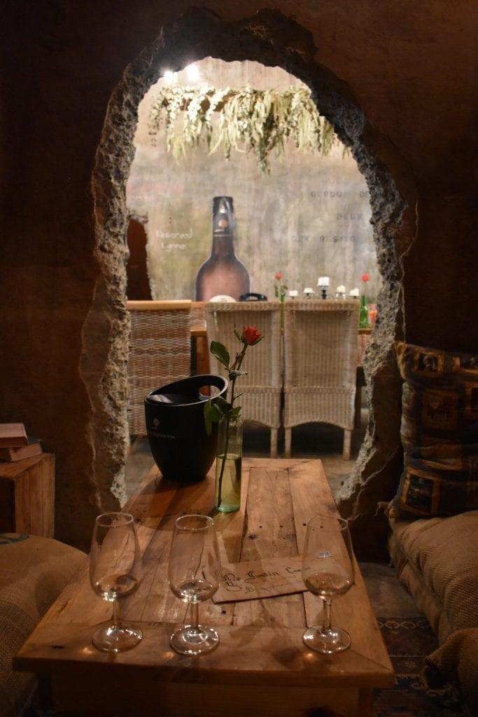 durbanville-wine-route-klein-roosboom