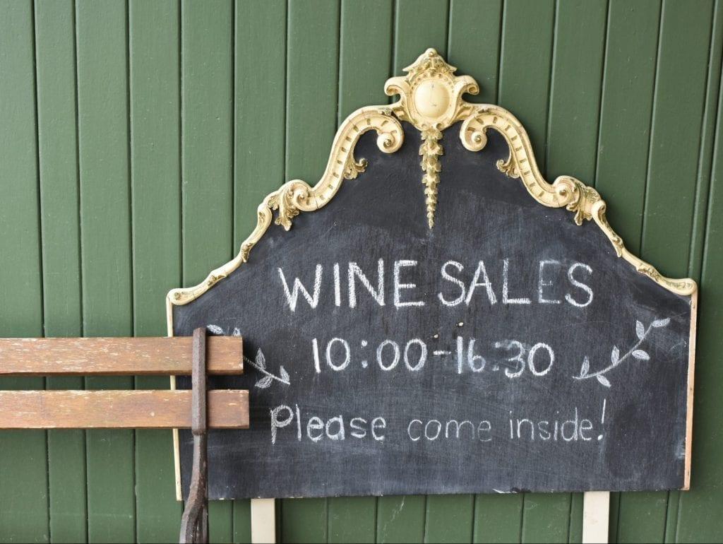 klein-roosboom-wine-sales