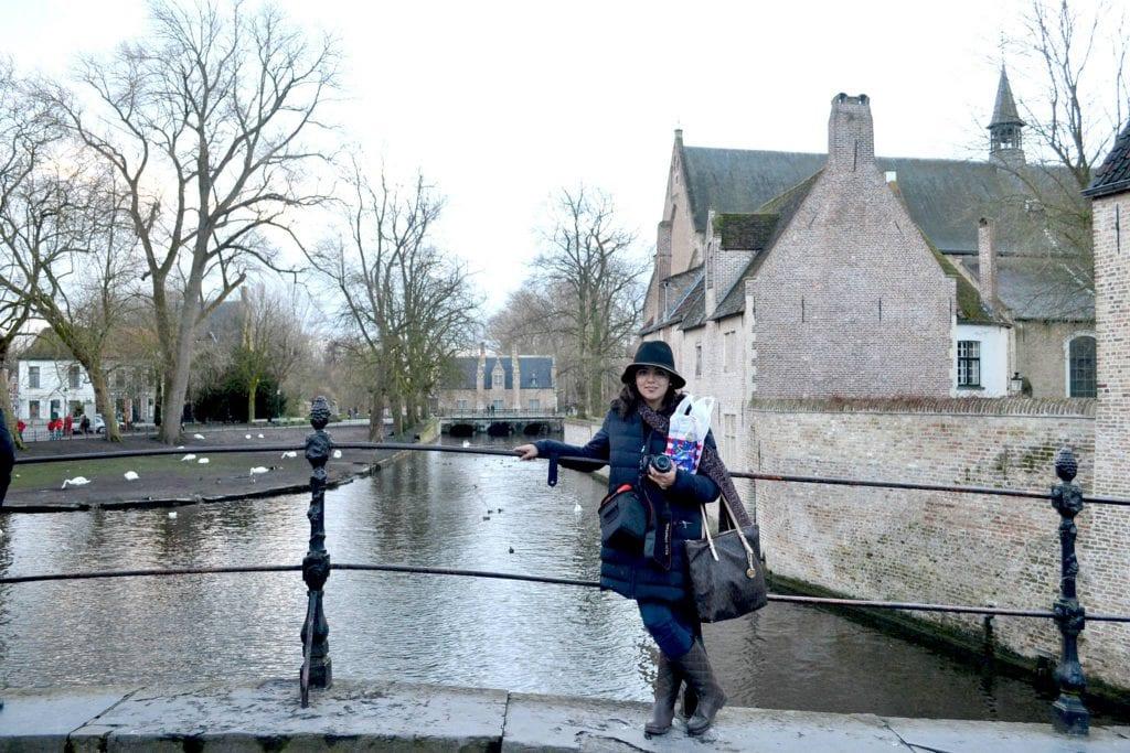 belgium-im-aniela