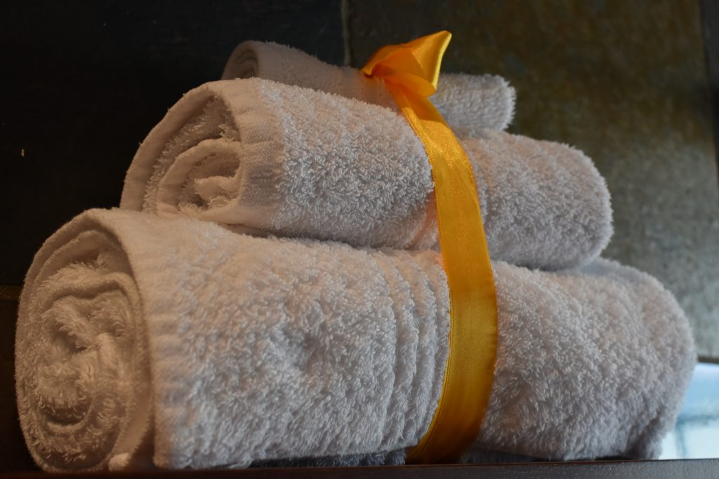 molo-lolo-lodge-amenities