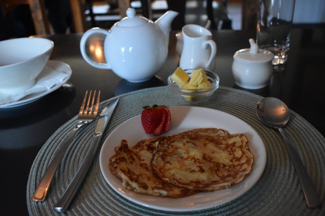 molo-lolo-lodge-breakfast
