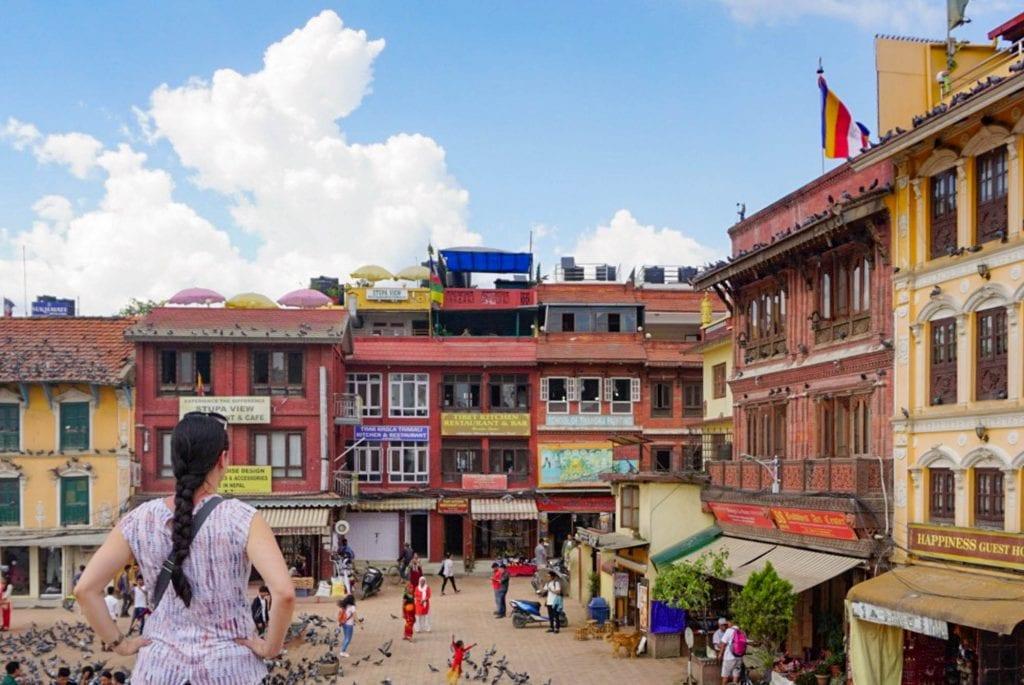kathmandu-nepal-little-things-travel