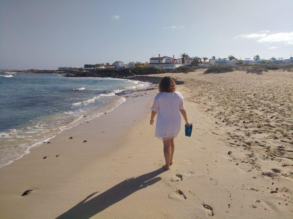 seeking-the-spanish-sun-blog