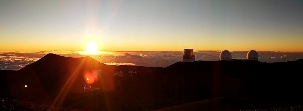 wanderer-of-the-world-hawaii