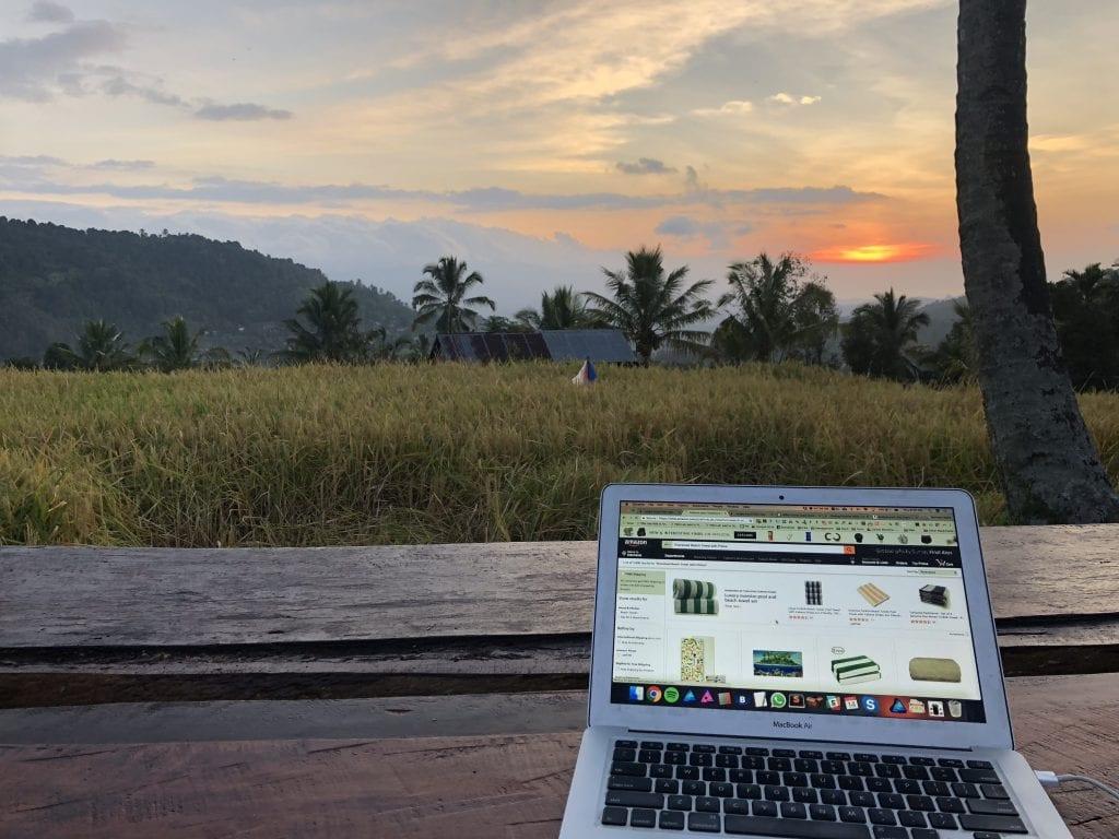 digital-nomad-bali-sam-ross