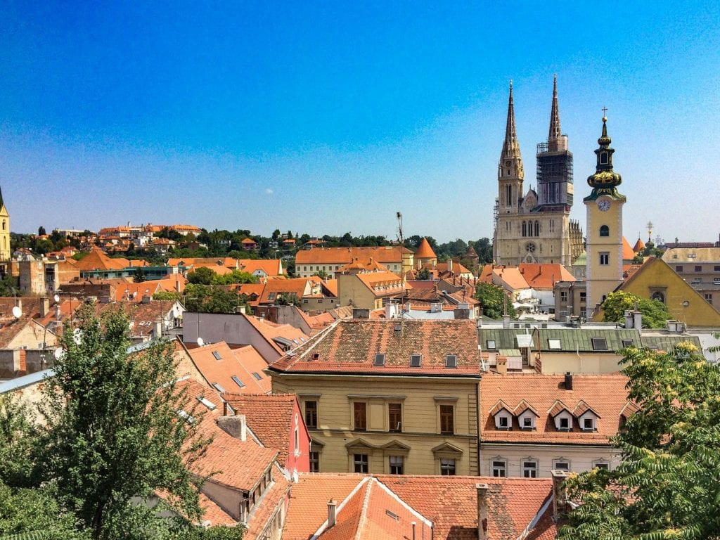 zagreb-croatia-little-things-travel