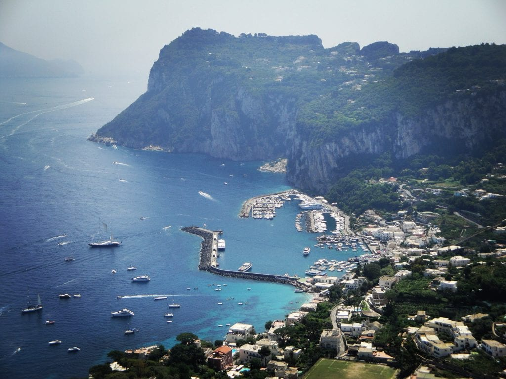 capri-italy-tasty-errands