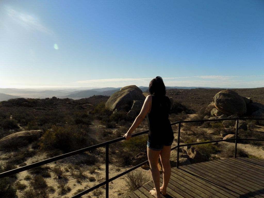 Naries-Namakwa-Retreat-travel-opulent-box