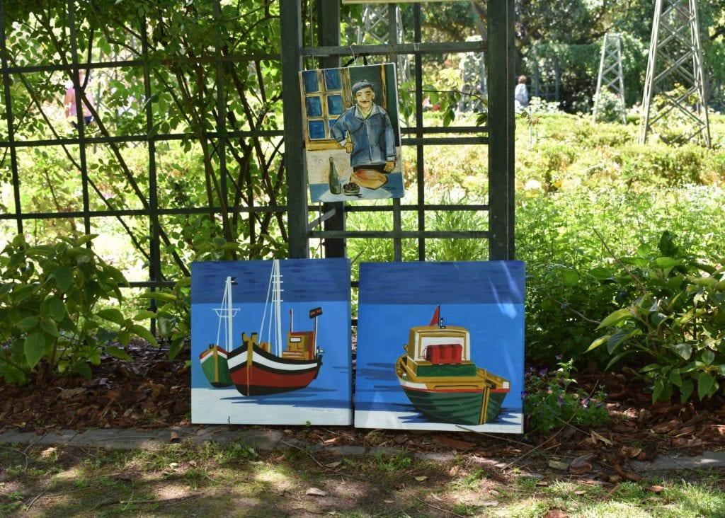 art-avondale-open-garden