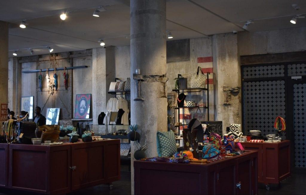 zeitz-mocaa-museum-shop