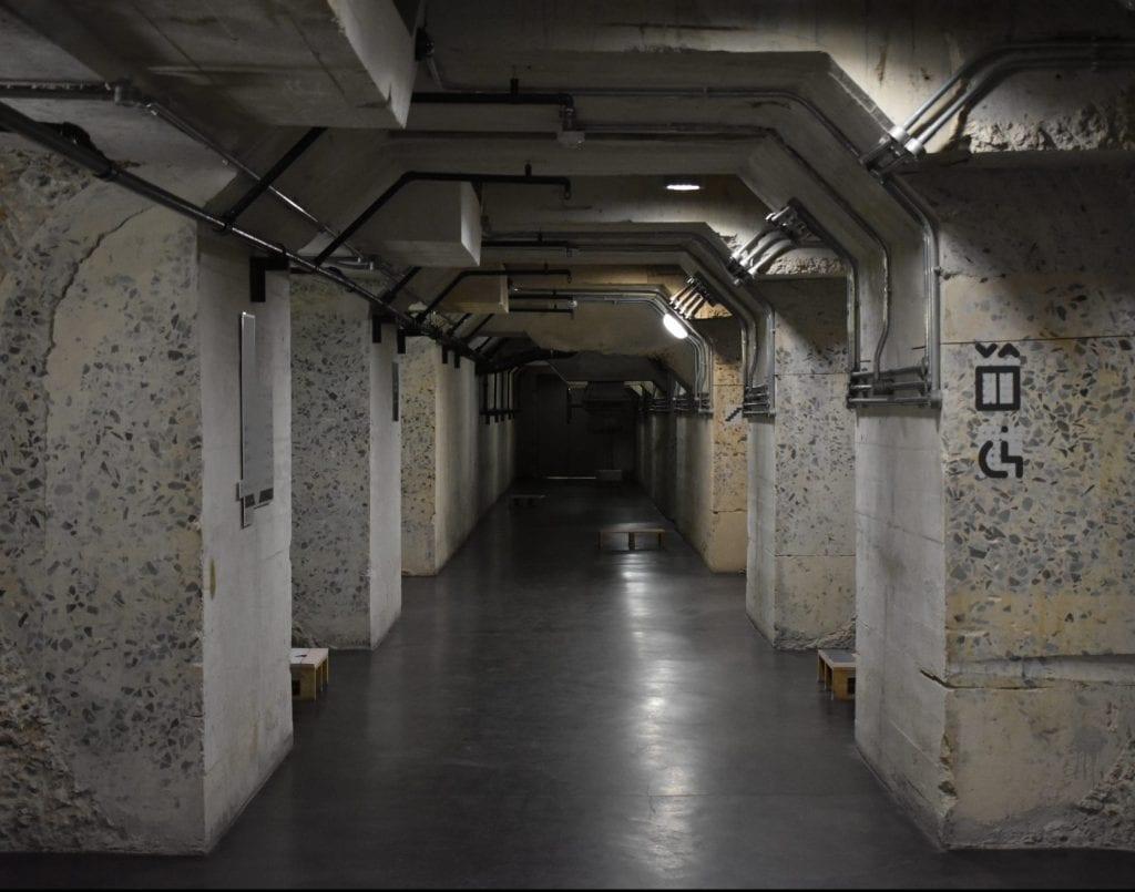 zeitz-mocaa-tunnels