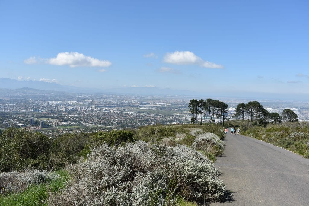 tygerberg-nature-reserve-hiking