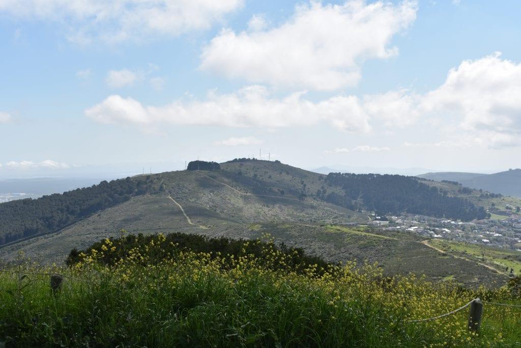 tygerberg-hills