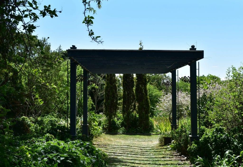 avondale-open-garden-durbanville-cape-town