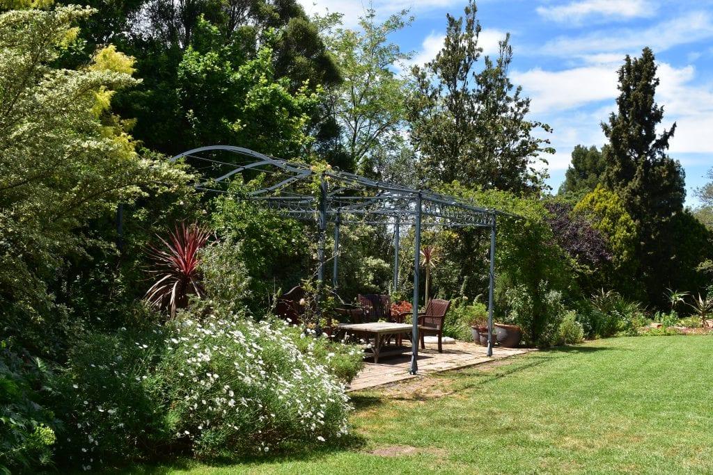 avondale-open-garden-garden-day-2018