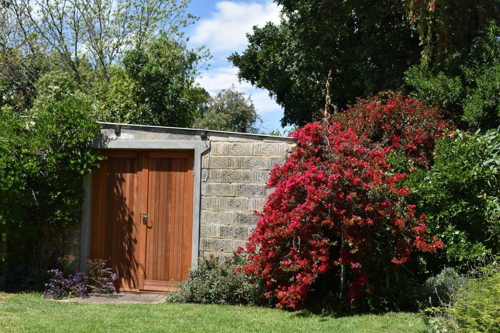 avondale-garden-durbanville