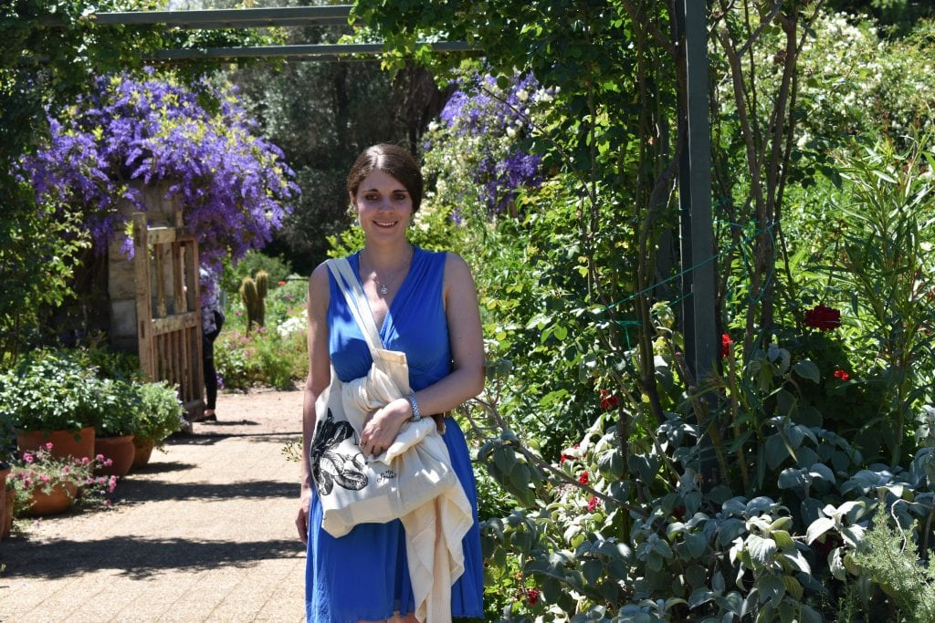 avondale-open-garden-tamlyn-amber-wanderlust