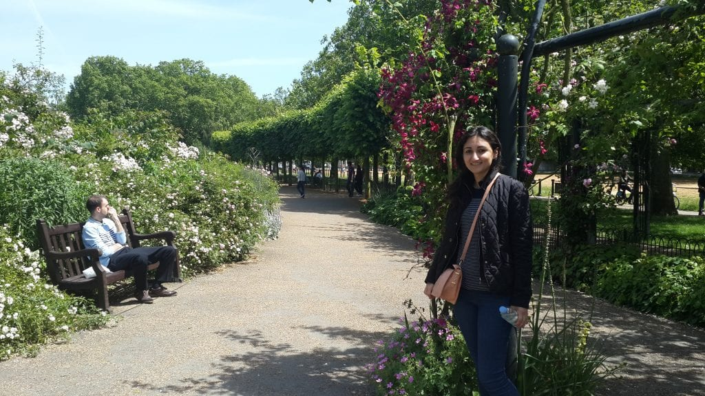 hyde-park-london-tasty-errands-rima