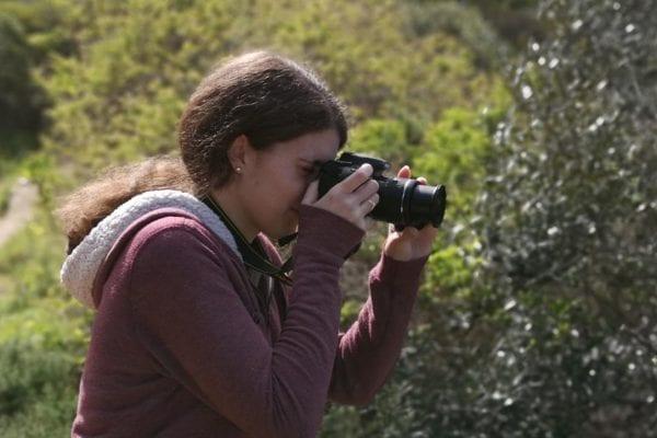 tygerberg-nature-reserve-tamlyn-amber-wanderlust
